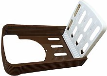 rongweiwang Bread Slicer Toast Cutting Guide