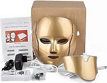 RONGXI Skin Rejuvenation Beauty Instrument,7