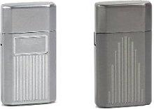 Ronson Jetlite Butane Torch Lighter 2 Pack
