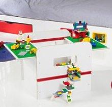 Room 2 Build Toy Box