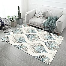 Room Rug Rugs For Children Crystal velvet rug