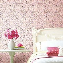 ROOMMATES RMK11608RL Small Floral Adhesive