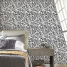 RoomMates RMK11622RL 45.72 cm x 5.74 m Curly