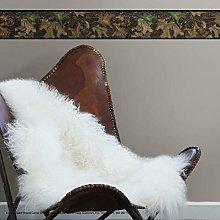 RoomMates RMK4398BD 5 x 15ft Mossy Oak Vinyl