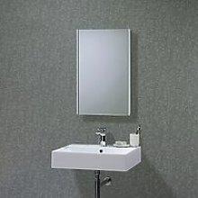 Roper Rhodes Limit Slimline Single Mirrored