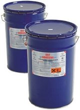 Rose Roofing FELTADH1 Rose Roofing Felt Adhesive 1
