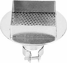 ROSEBEAR Heat Gun Nozzle for 850 Hot Air Soldering