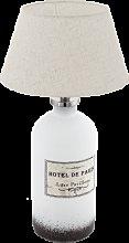 ROSEDDAL 49663 EGLO lamp