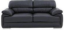 Rosen 2 Seater Sofa