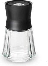 Rosendahl - Grand Cru Dressing Shaker 25cl