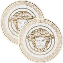 Rosenthal Versace,'Medusa Gala Geschenke'