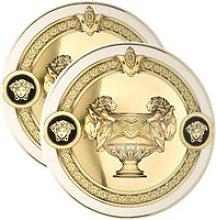 Rosenthal Versace,'Prestige Gala' Table