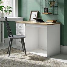 Rosio Desk Brambly Cottage