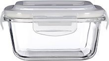 Rosston 0.52L Food Storage Container Symple Stuff