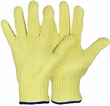 Rostaing PARA4HEAT Heat Protection Gloves Oven