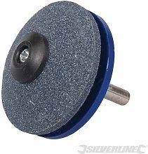 Rotary Mower & Tool Sharpener 50mm 270952 -