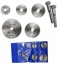 Rotary Tool Accessories Kit Portable Rotary Tool