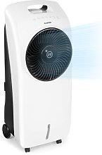 Rotator Air Cooler 4-in-1 110W 396m³ / h 3 Wind
