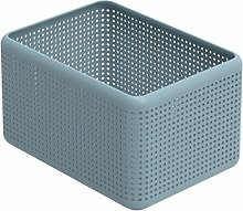 Rotho, Madei, storage box without lid 13 l,