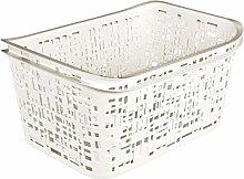 Rotho, Urban, Basket 10 l set of 2, Plastic (PP)
