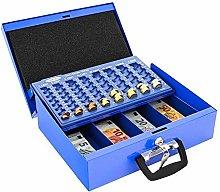 Kippen Cash Box 10003B4