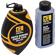 Roughneck® Gorilla ROU43070 Roughneck Rapid