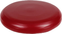 Round Elastic PU Leather Stool Cover Synthetic Bar
