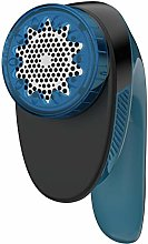 Rowenta Portable Lint Remover Shaver with