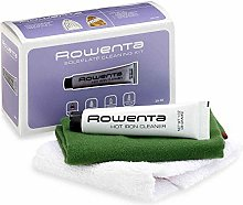 Rowenta ZD100D1 Cleaning Kit for Irons/Generators