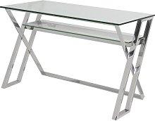 Roy Desk Canora Grey