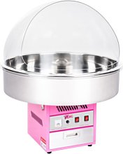 Royal Catering Candy Floss Machine - 72 cm -