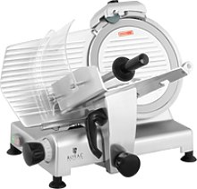 Royal Catering Food Slicer - 300 mm - up to 15 mm