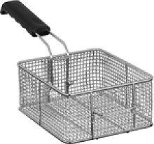 Royal Catering Fryer Basket - 10 Litres RCEF-10
