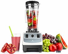 Royal Catering High-Performance Blender Katana