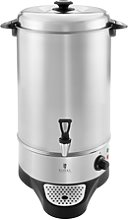 Royal Catering Hot Water Dispenser - 10 litres