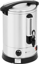 Royal Catering Hot Water Dispenser - 14.5 L -