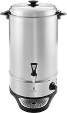 Royal Catering Hot Water Dispenser - 16 litres