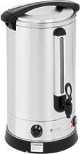 Royal Catering Hot Water Dispenser - 20.5 L -