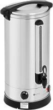 Royal Catering Hot Water Dispenser - 23.5 L -