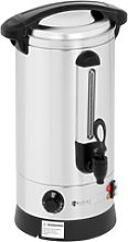 Royal Catering Hot Water Dispenser - 8.7 L - 1,500