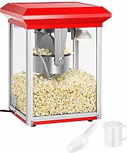 Royal Catering RCPR-1325 Popcorn Maker