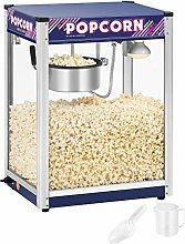 Royal Catering RCPR-1350 Popcorn Maker