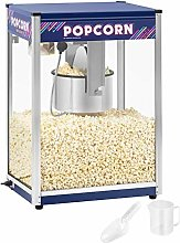 Royal Catering RCPR-2300 Popcorn Maker
