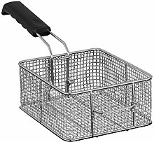 Royal Catering -Replacement Basket with Handle for
