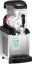 Royal Catering Slush Maker Machine - 6 Litres RCSL