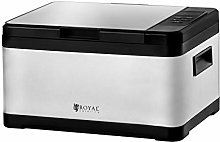 Royal Catering Sous Vide Precision Cooker Water