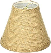 Royal Designs CS-997-6LNEG Linen Eggshell Hardback