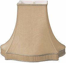 Royal Designs Fancy Square Bell with Bottom