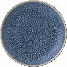 Royal Doulton Gordon Ramsay Maze Grill 40034499