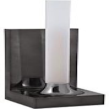 Royal Doulton - Gordon Ramsay Maze Grill Plates -